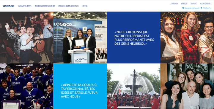 Page_emploi_Logisco_2017