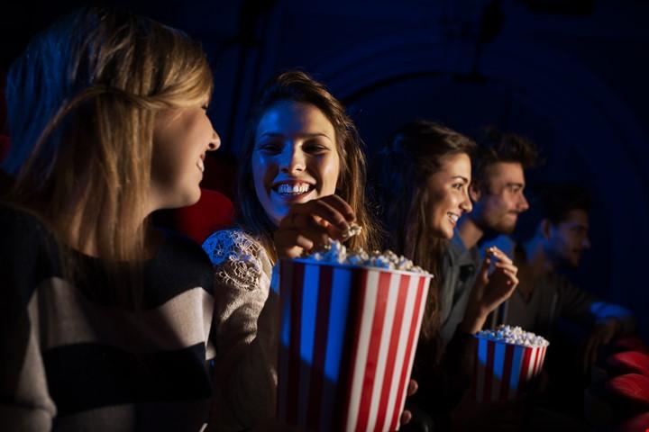 Cinema-québec-activités-temps-des-fetes