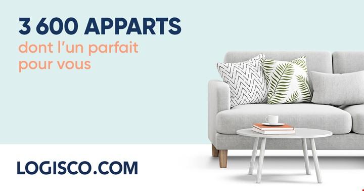 3600-appartements-dont-l-un-parfait-pour-vous
