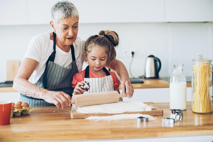 Cohabitation-intergénérationnelle-logisco-résidence-pour-aînés