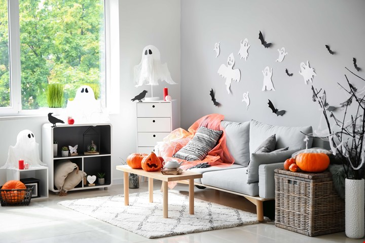 deco_appartement_halloween