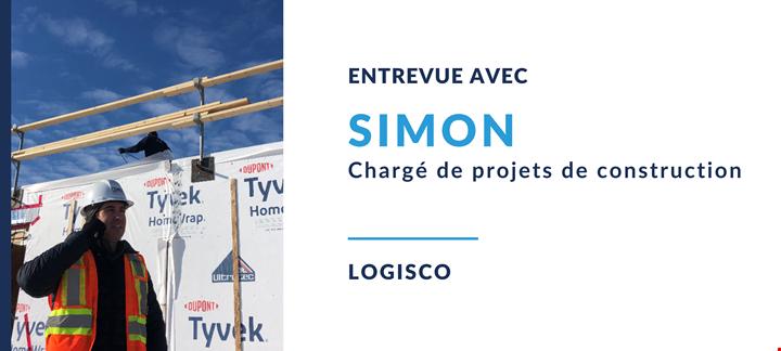 Portrait_Employe_Simon