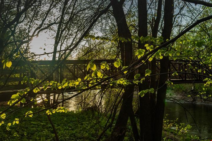 riviere_saint-charles